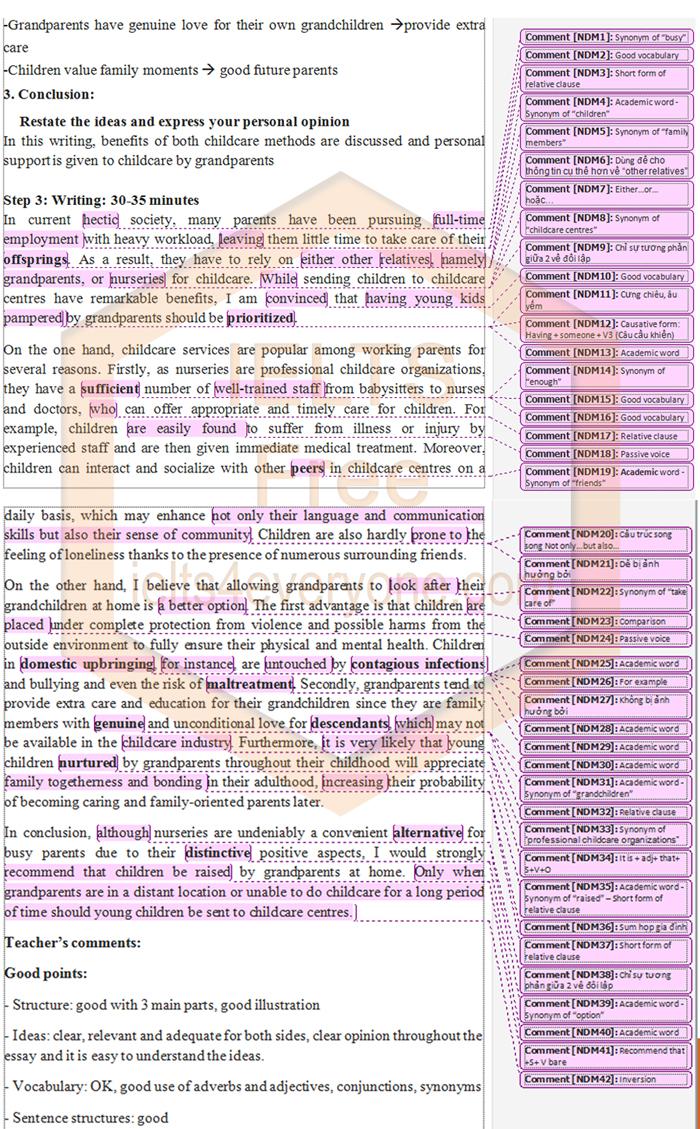 Writing-task-2-IELTS-giai-de-thi-thuc1