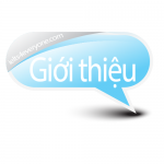 gioi thieu https://ielts4everyone.com/